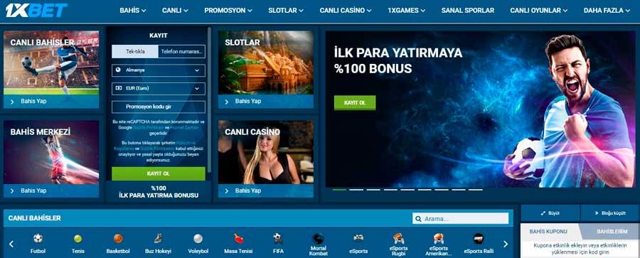 Popüler Çevrimiçi Spor Oyunları